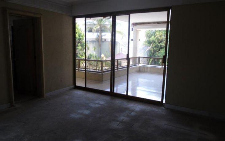 Foto de casa en venta en, chapalita sur, zapopan, jalisco, 967277 no 30