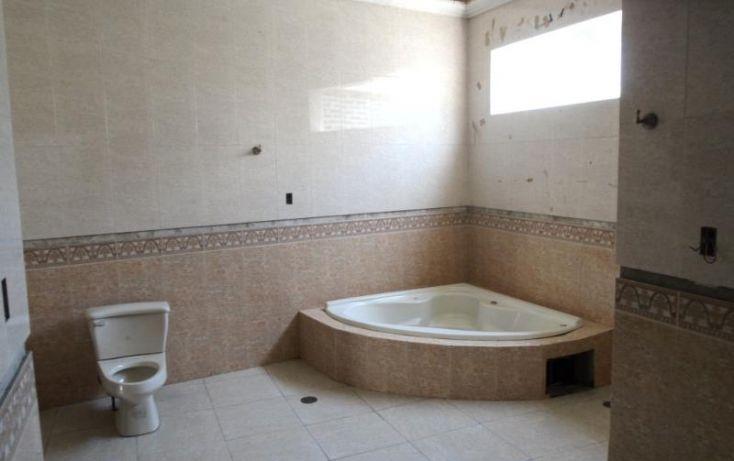 Foto de casa en venta en, chapalita sur, zapopan, jalisco, 967277 no 32