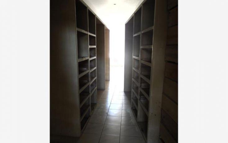 Foto de casa en venta en, chapalita sur, zapopan, jalisco, 967277 no 33