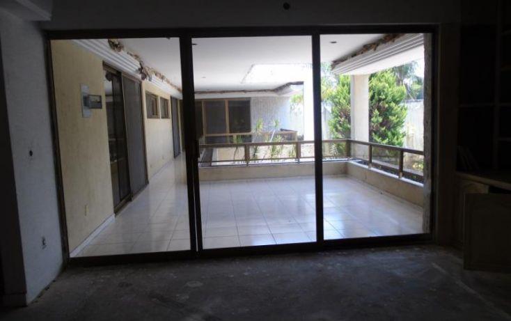 Foto de casa en venta en, chapalita sur, zapopan, jalisco, 967277 no 34