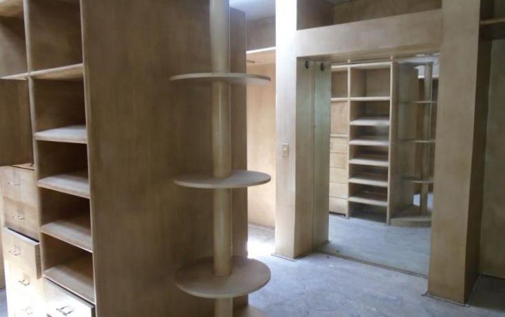 Foto de casa en venta en, chapalita sur, zapopan, jalisco, 967277 no 37