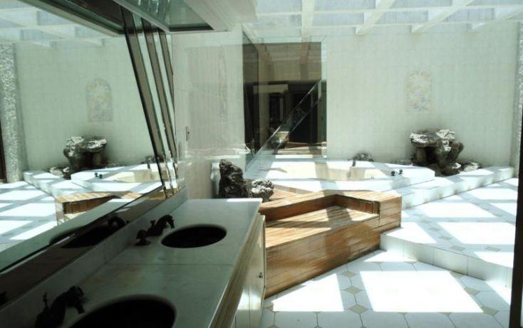 Foto de casa en venta en, chapalita sur, zapopan, jalisco, 967277 no 38