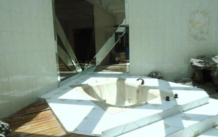 Foto de casa en venta en, chapalita sur, zapopan, jalisco, 967277 no 39