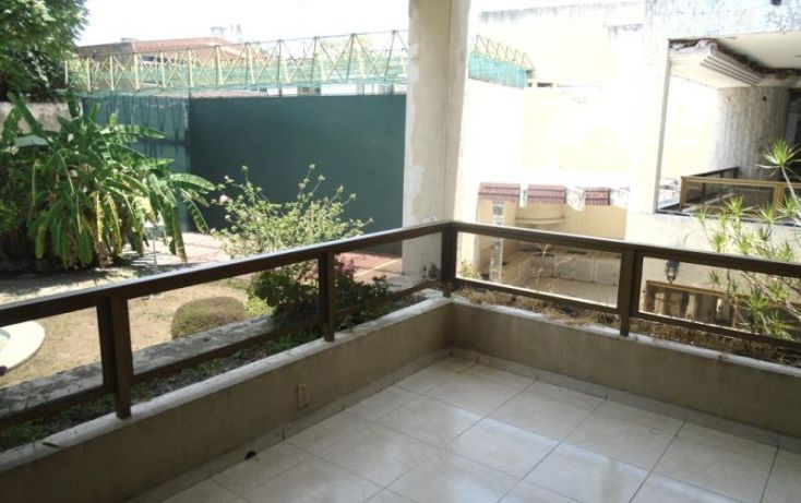Foto de casa en venta en, chapalita sur, zapopan, jalisco, 967277 no 40
