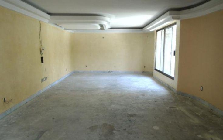 Foto de casa en venta en, chapalita sur, zapopan, jalisco, 967277 no 41