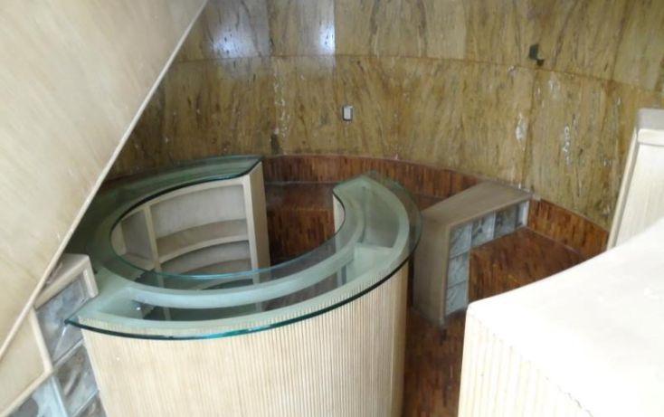 Foto de casa en venta en, chapalita sur, zapopan, jalisco, 967277 no 45