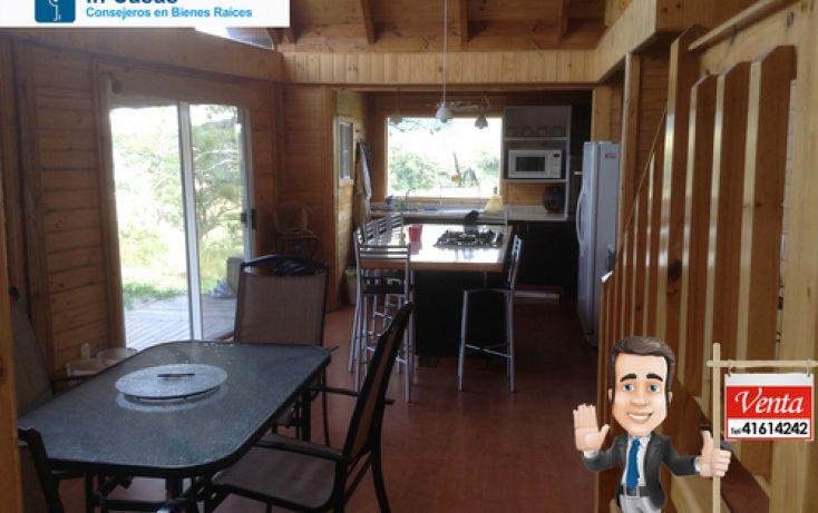 Foto de terreno habitacional en venta en, chapantongo centro, chapantongo, hidalgo, 2026835 no 03