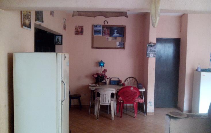Foto de terreno comercial en venta en  , chaparaco, zamora, michoacán de ocampo, 1772318 No. 02