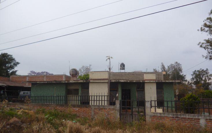 Foto de terreno comercial en venta en, chaparaco, zamora, michoacán de ocampo, 1772318 no 06