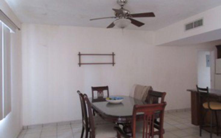 Foto de casa en renta en chapel 9, mónaco privada residencial, hermosillo, sonora, 1963056 no 03