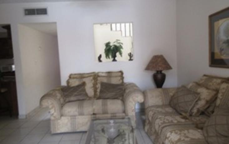Foto de casa en renta en chapel 9, mónaco privada residencial, hermosillo, sonora, 1963056 no 04