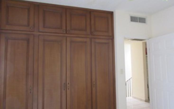 Foto de casa en renta en chapel 9, mónaco privada residencial, hermosillo, sonora, 1963056 no 06