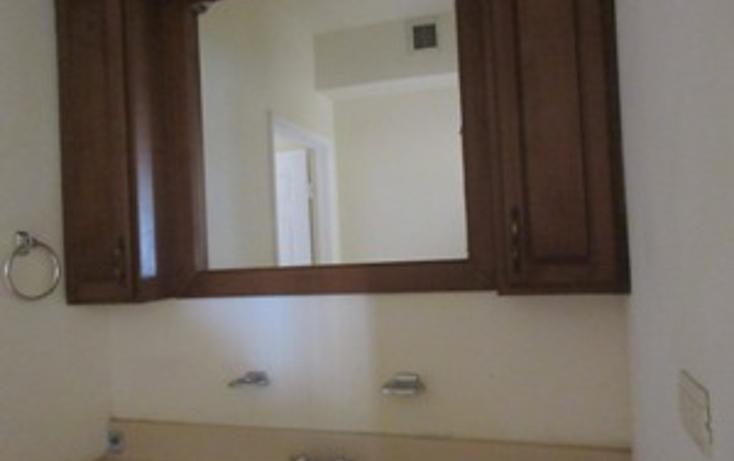 Foto de casa en renta en chapel 9, mónaco privada residencial, hermosillo, sonora, 1963056 no 07