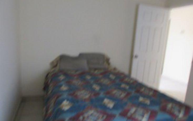 Foto de casa en renta en chapel 9, mónaco privada residencial, hermosillo, sonora, 1963056 no 08