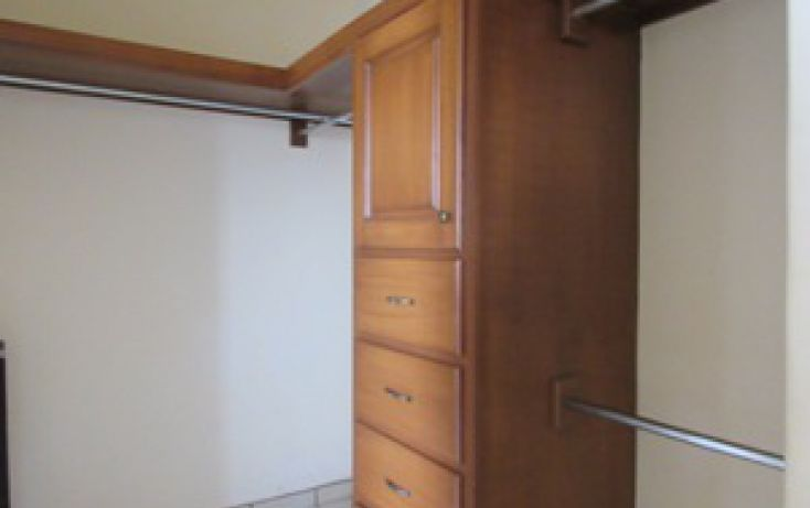 Foto de casa en renta en chapel 9, mónaco privada residencial, hermosillo, sonora, 1963056 no 09