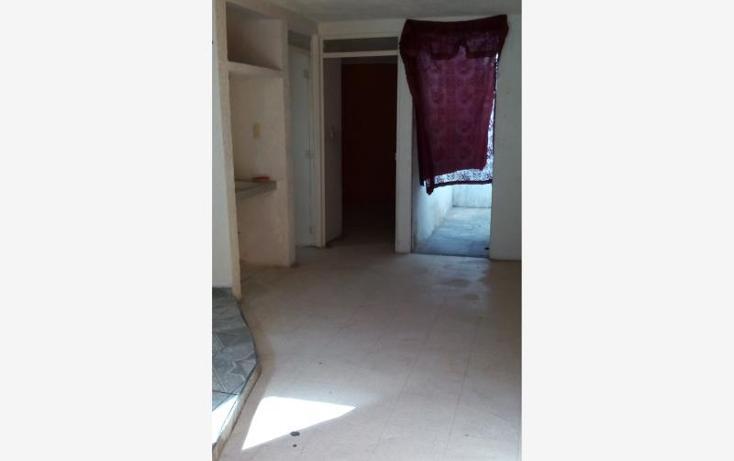 Foto de casa en venta en  , chapingo, cortazar, guanajuato, 1687046 No. 03