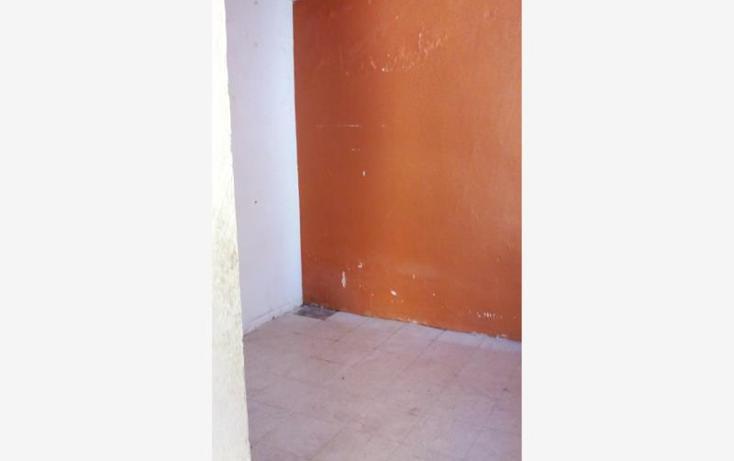 Foto de casa en venta en  , chapingo, cortazar, guanajuato, 1687046 No. 04