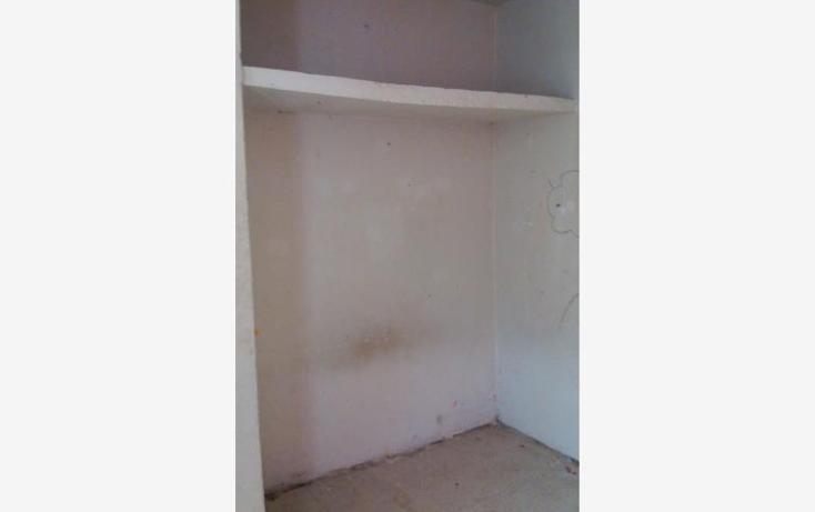 Foto de casa en venta en  , chapingo, cortazar, guanajuato, 1687046 No. 05