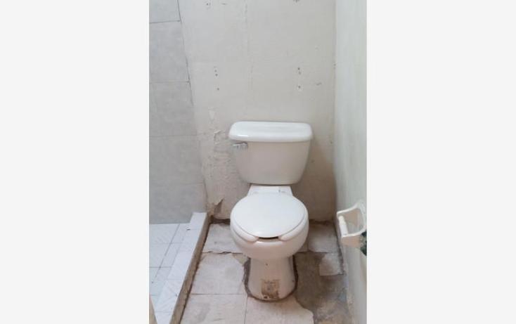 Foto de casa en venta en  , chapingo, cortazar, guanajuato, 1687046 No. 06