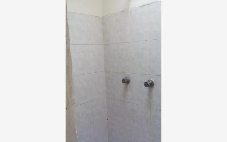 Foto de casa en venta en  , chapingo, cortazar, guanajuato, 1687046 No. 07