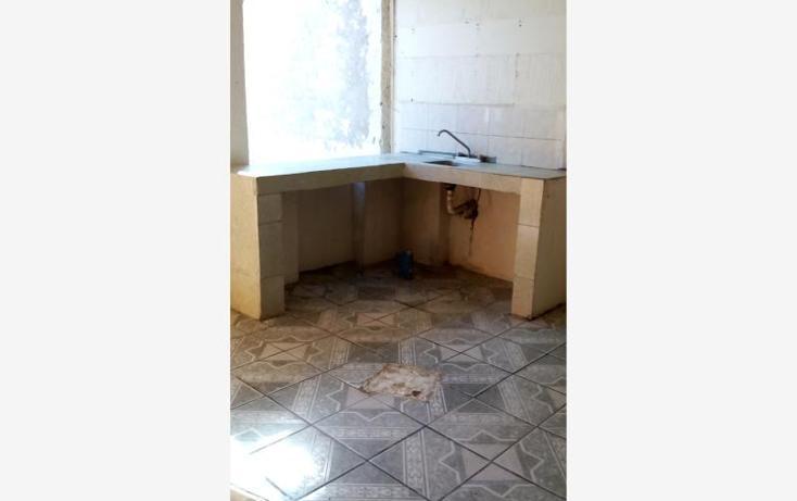 Foto de casa en venta en  , chapingo, cortazar, guanajuato, 1687046 No. 08