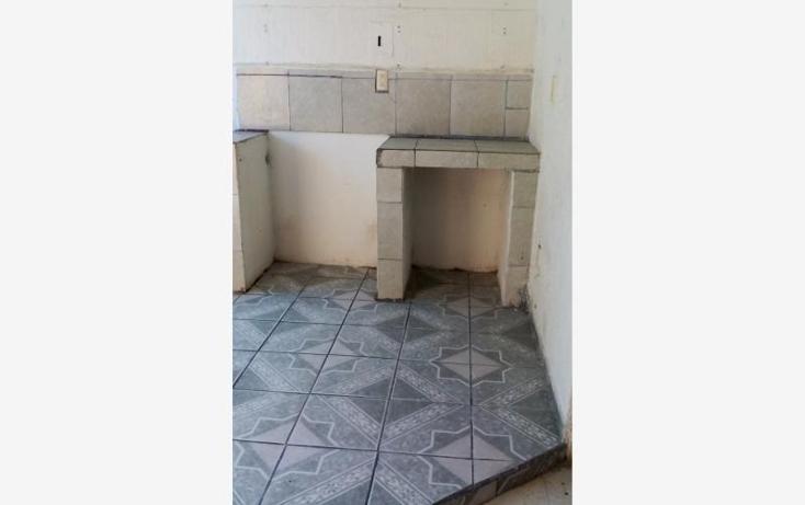 Foto de casa en venta en  , chapingo, cortazar, guanajuato, 1687046 No. 09