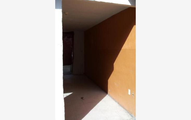Foto de casa en venta en  , chapingo, cortazar, guanajuato, 1687046 No. 10