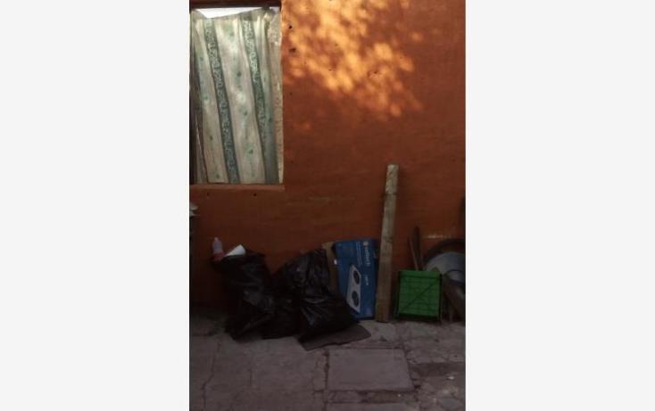 Foto de casa en venta en  , chapingo, cortazar, guanajuato, 1687046 No. 11
