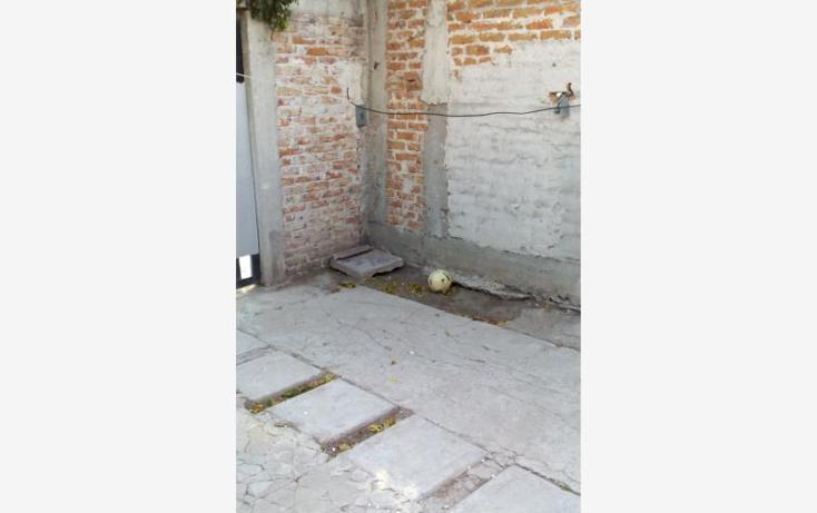 Foto de casa en venta en  , chapingo, cortazar, guanajuato, 1687046 No. 13