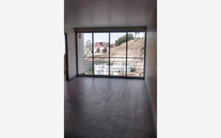 Foto de departamento en renta en chapu 01, chapultepec, tijuana, baja california norte, 2046890 no 03
