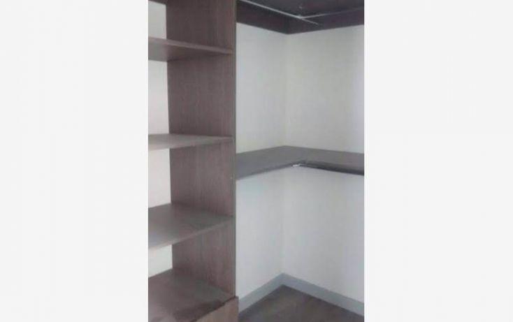 Foto de departamento en renta en chapu 01, chapultepec, tijuana, baja california norte, 2046890 no 04