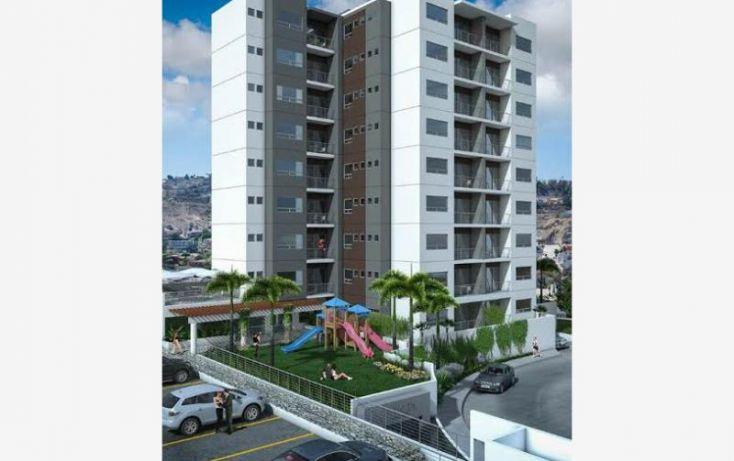 Foto de departamento en renta en chapu 01, chapultepec, tijuana, baja california norte, 2046890 no 06