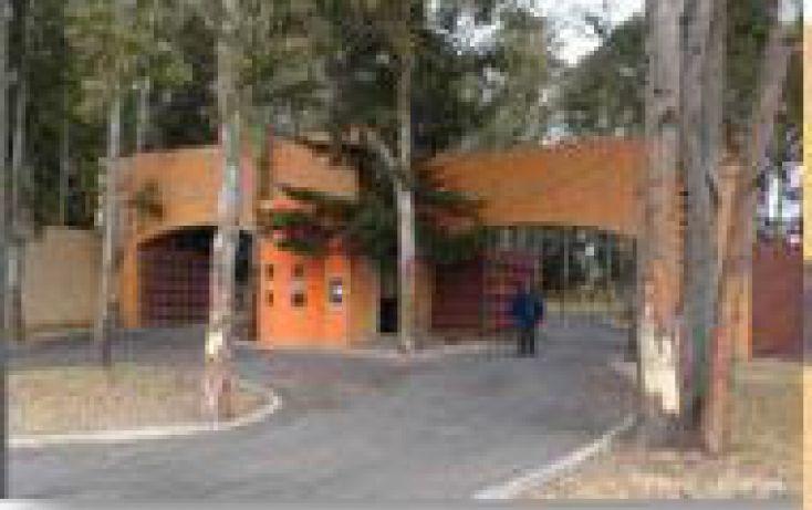Foto de terreno habitacional en venta en, chapulco, chapulco, puebla, 1065517 no 01