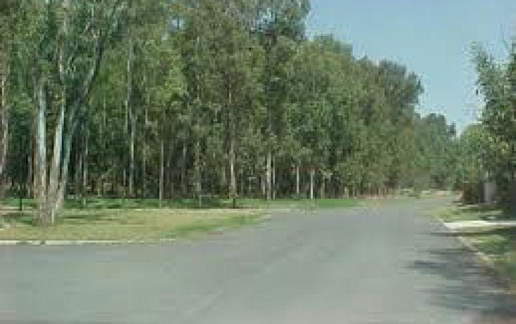 Foto de terreno habitacional en venta en, chapulco, chapulco, puebla, 1065517 no 02