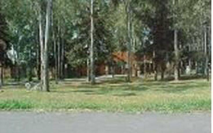 Foto de terreno habitacional en venta en, chapulco, chapulco, puebla, 1065517 no 03