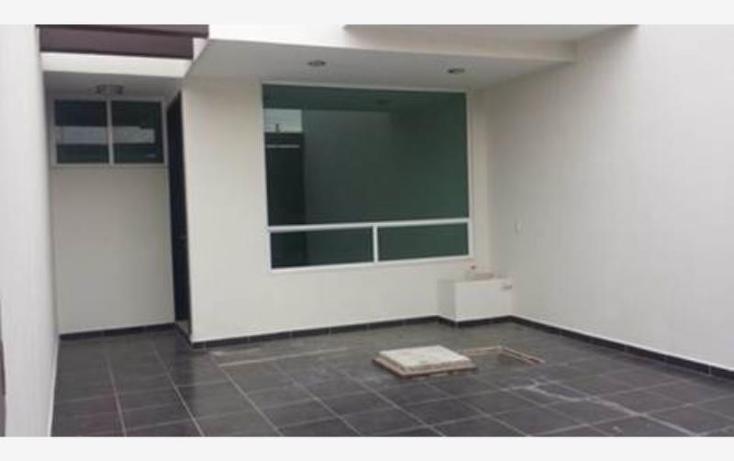 Foto de casa en venta en  , chapulco, chapulco, puebla, 2042954 No. 03