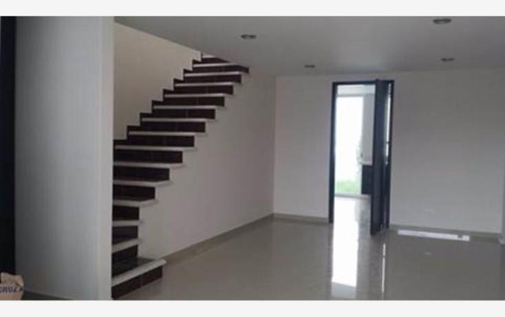 Foto de casa en venta en  , chapulco, chapulco, puebla, 2042954 No. 04