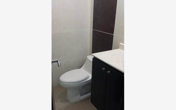 Foto de casa en venta en  , chapulco, chapulco, puebla, 2042954 No. 05