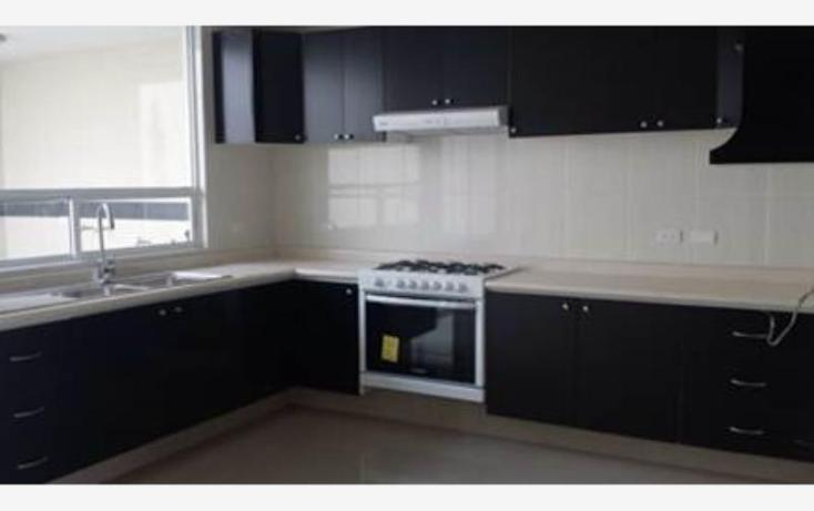 Foto de casa en venta en  , chapulco, chapulco, puebla, 2042954 No. 06
