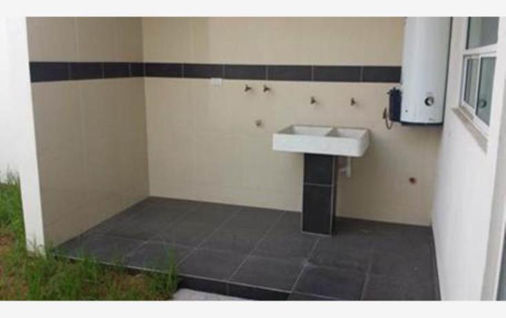 Foto de casa en venta en  , chapulco, chapulco, puebla, 2042954 No. 07