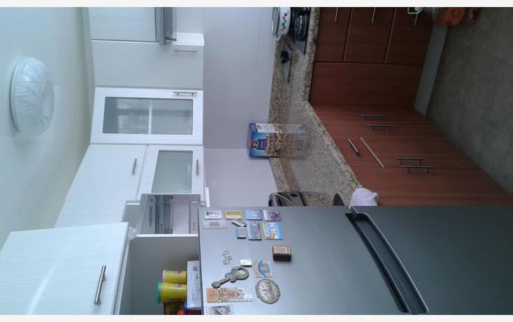 Foto de departamento en venta en  , chapulco, puebla, puebla, 1471835 No. 02