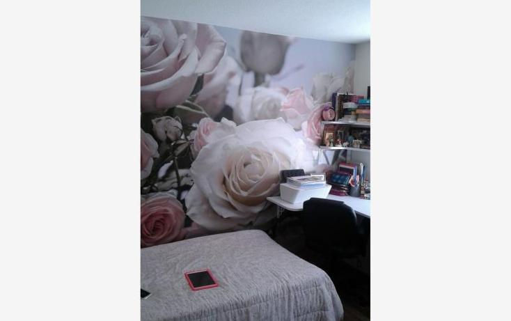 Foto de departamento en venta en  , chapulco, puebla, puebla, 1471835 No. 10