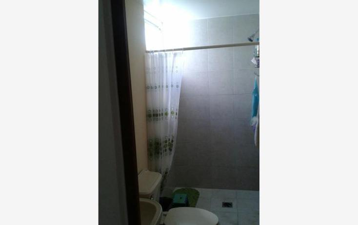 Foto de departamento en venta en  , chapulco, puebla, puebla, 1471835 No. 11