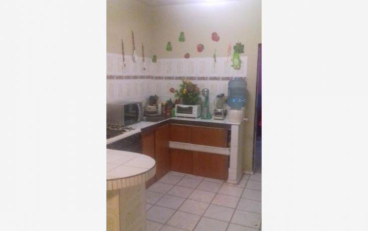 Foto de casa en venta en chapulin 1447, cuauhtémoc, colima, colima, 1935110 no 02