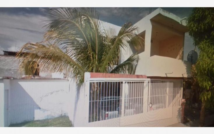 Foto de casa en venta en chapulin 1447, cuauhtémoc, colima, colima, 1935110 no 04