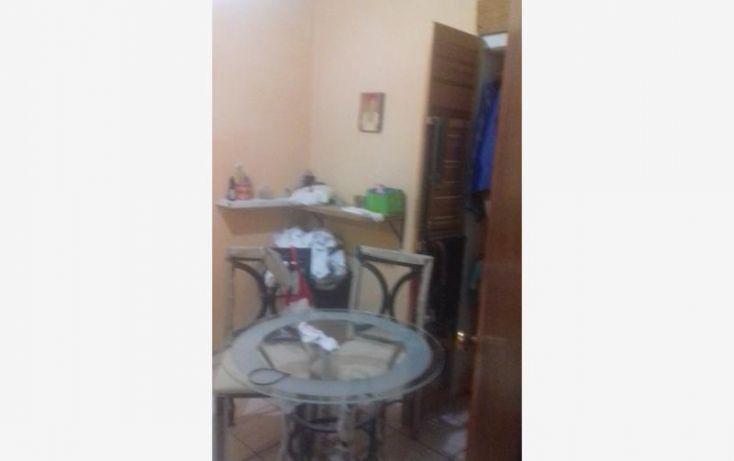 Foto de casa en venta en chapulin 1447, cuauhtémoc, colima, colima, 1935110 no 07