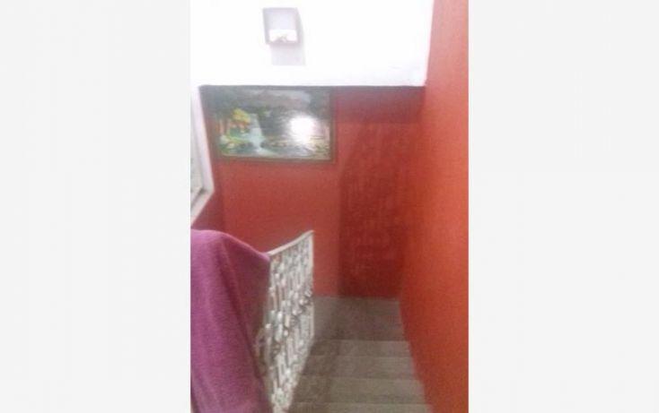 Foto de casa en venta en chapulin 1447, cuauhtémoc, colima, colima, 1935110 no 10
