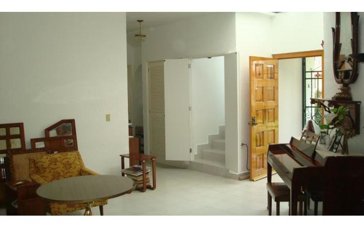 Foto de casa en venta en chapulines 149 , club de golf tequisquiapan, tequisquiapan, querétaro, 2045317 No. 04