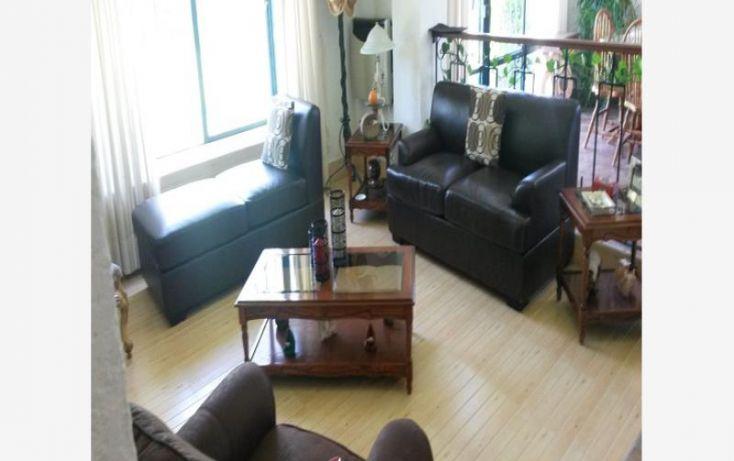Foto de casa en renta en chapulines 4, club de golf tequisquiapan, tequisquiapan, querétaro, 1805228 no 02