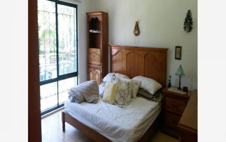 Foto de casa en renta en chapulines 4, club de golf tequisquiapan, tequisquiapan, querétaro, 1805228 no 04